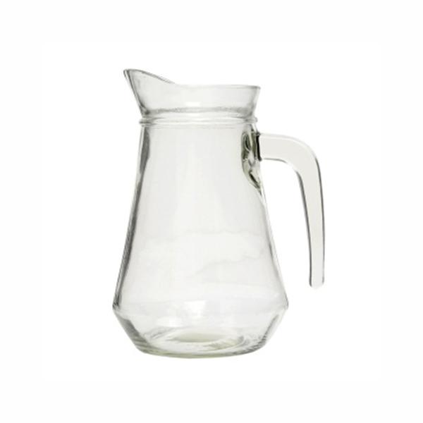 Carafa sticla 1 l
