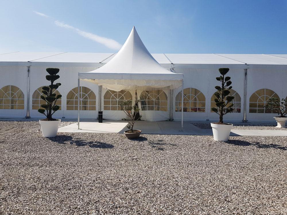 Corturi-Tip-Pavilion