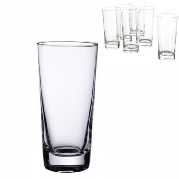 Pahar Long Drink 2