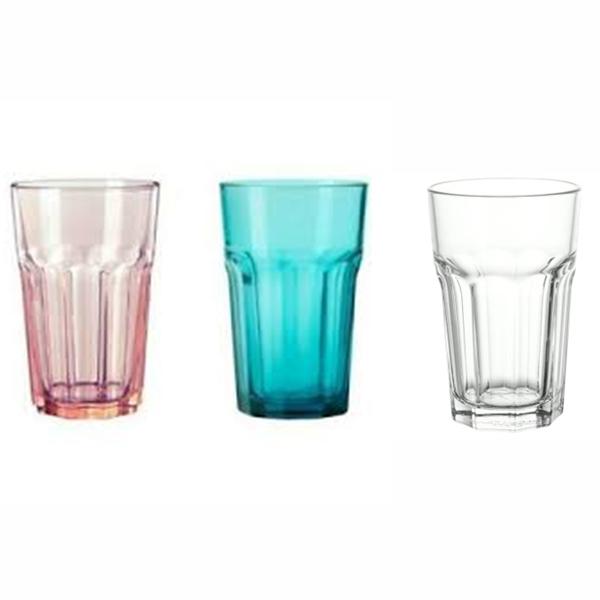 Pahar long drink