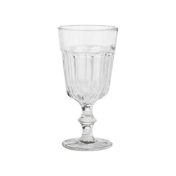 Pahar-vin-Pokal-model-2