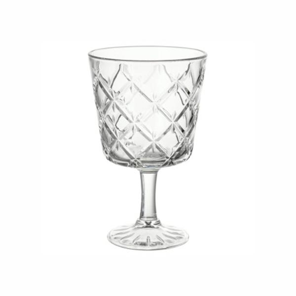 Pahar vin model Pokal