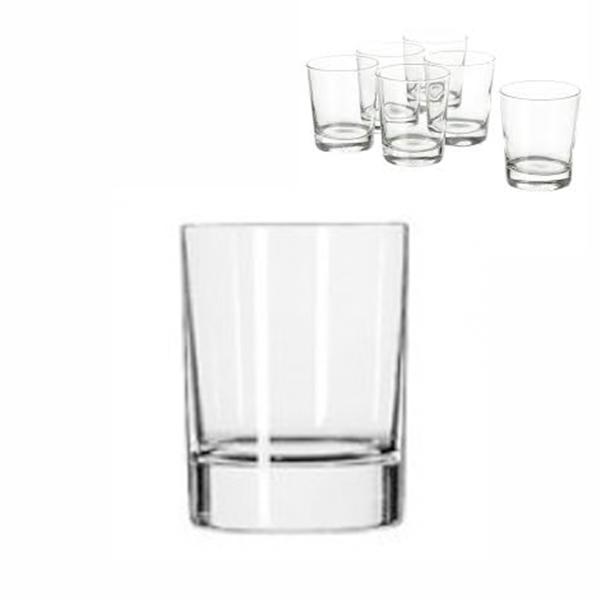Pahar whisky 2