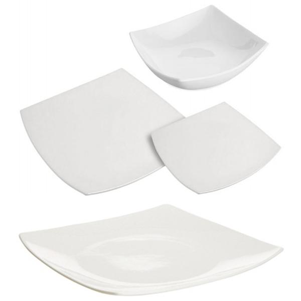 Set-farfurii-patrate-farfurie-suport-farfurie-medie-farfurie-mica-bol-salata