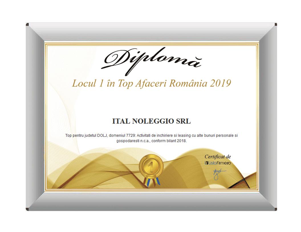 Diploma-2019-img1