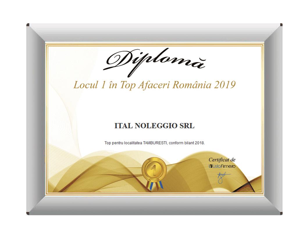 Diploma-2019-img2