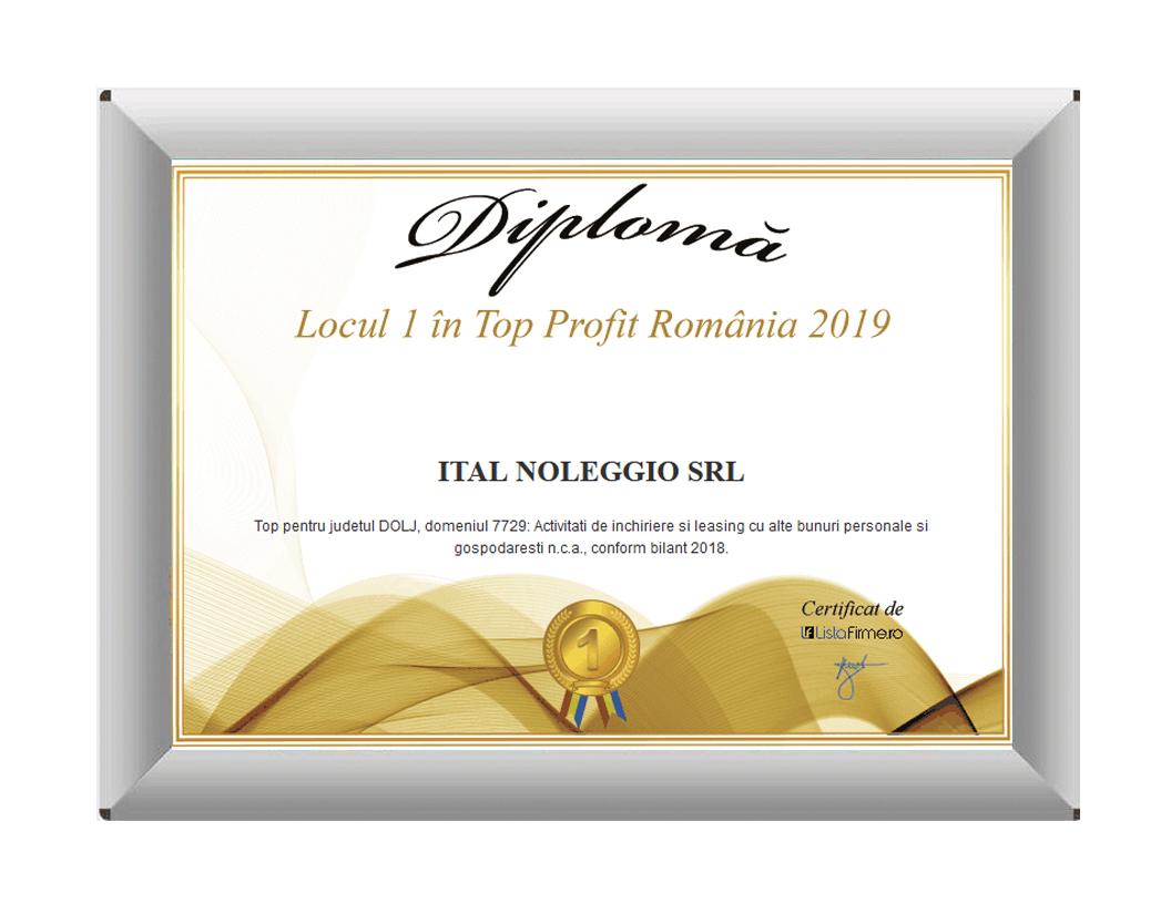 Diploma-2019-img3