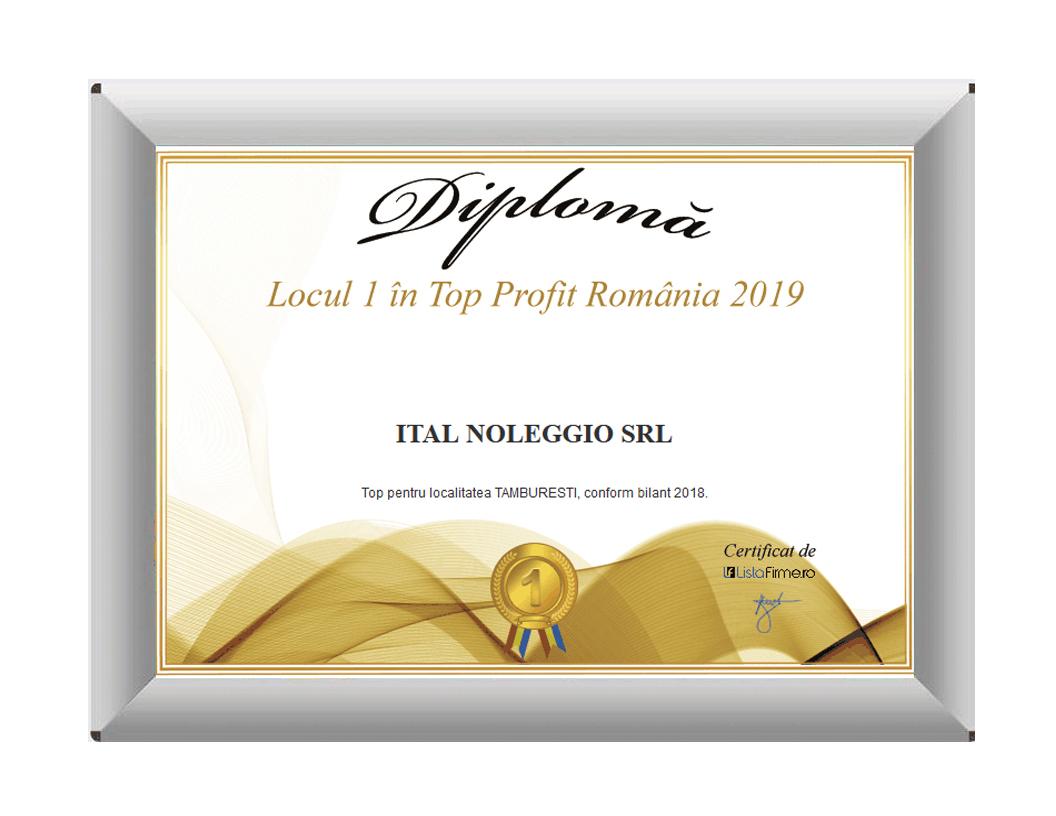 Diploma-2019-img4