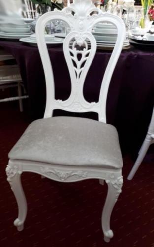 aranjamente scaune img