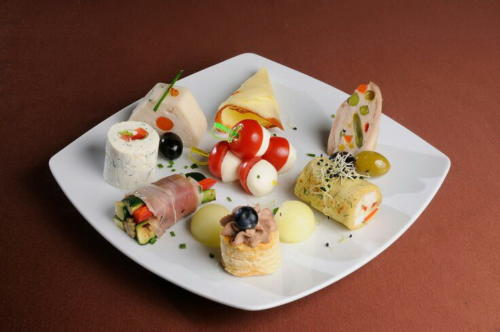 catering evenimente private img