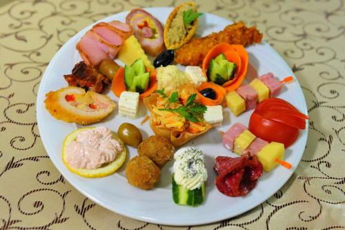 catering evenimente private img 9