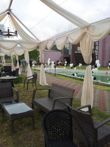 corturi tip pagoda pentru evenimente img 1