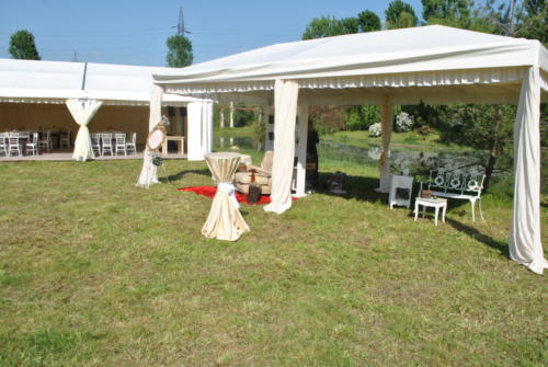 corturi tip pagoda pentru evenimente img 2