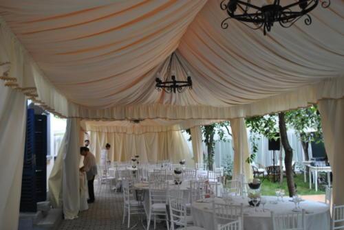 corturi tip pagoda pentru evenimente img 3