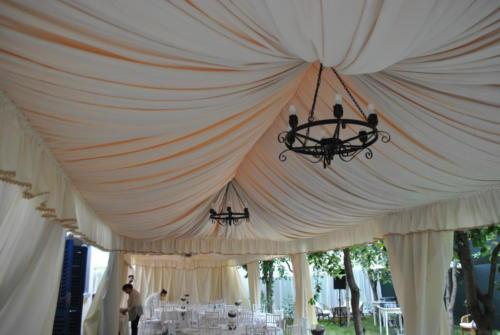 corturi tip pagoda pentru evenimente img 4