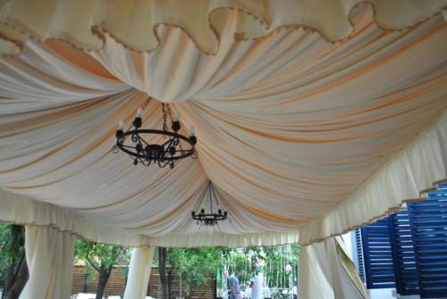 corturi tip pagoda pentru evenimente img 5