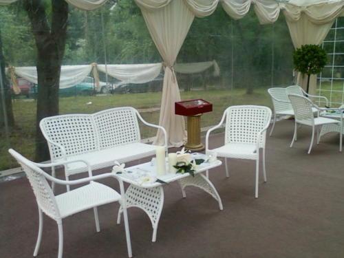 corturi tip pagoda pentru evenimente img 8